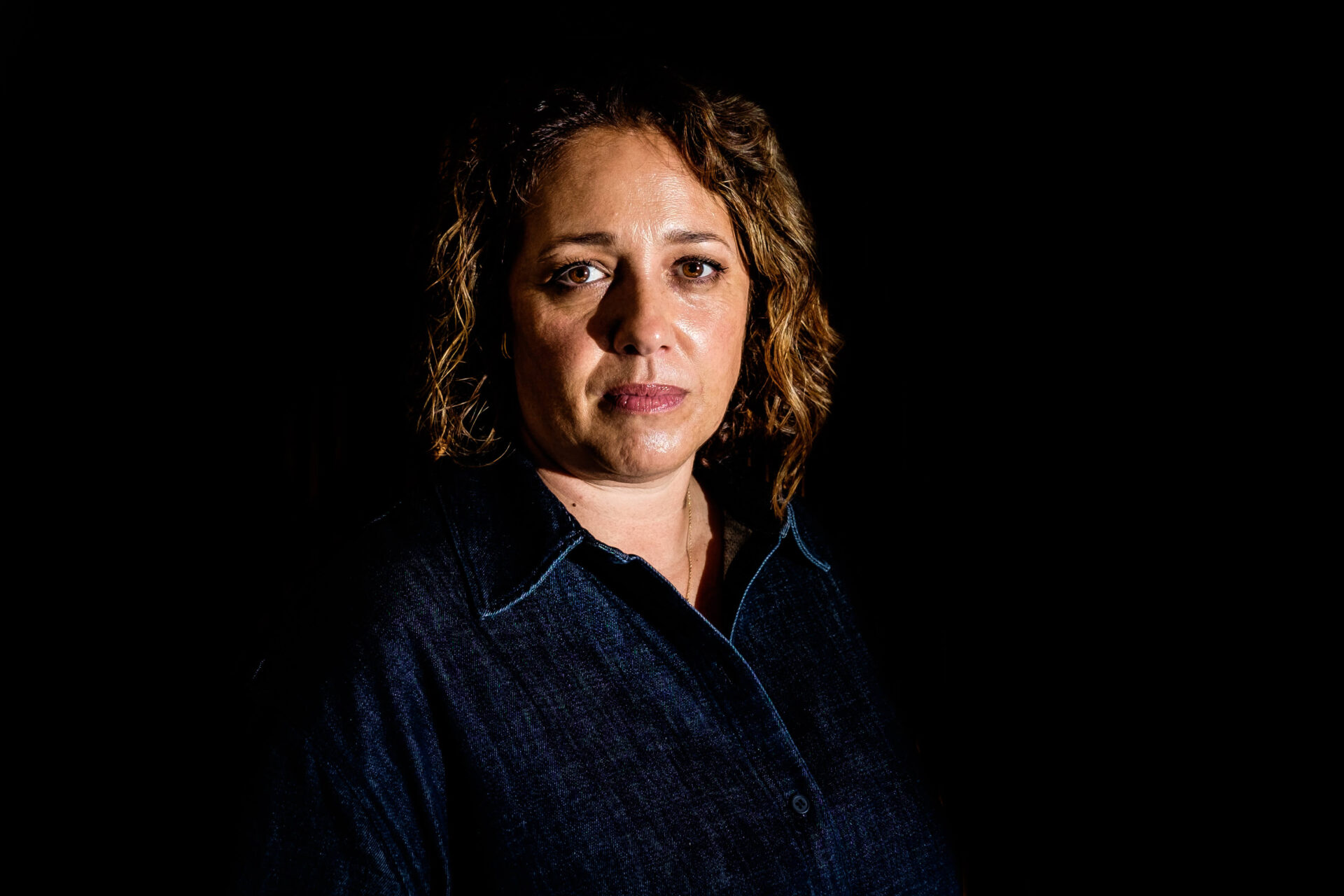 victim of abuse justice initiative